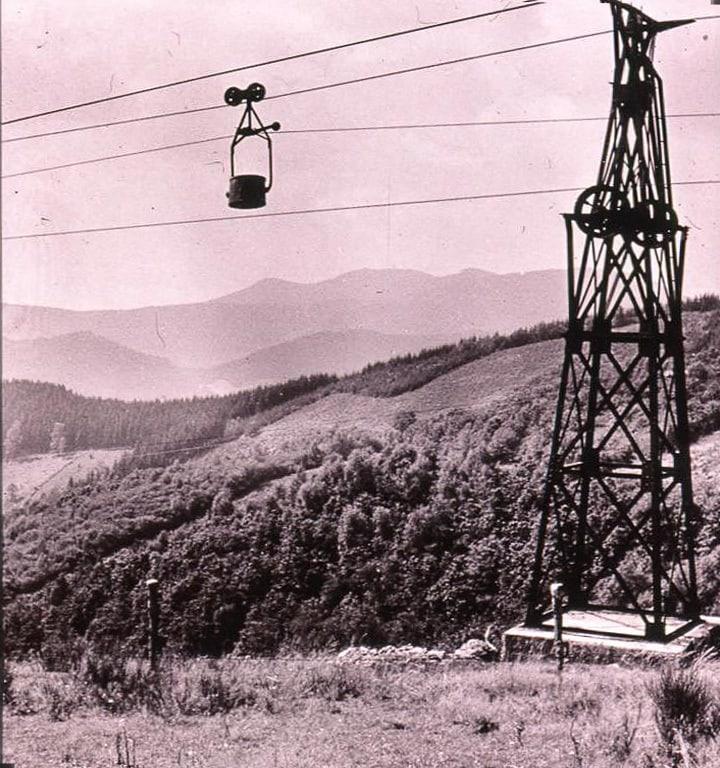 Historie – Sachtleben Bergbau